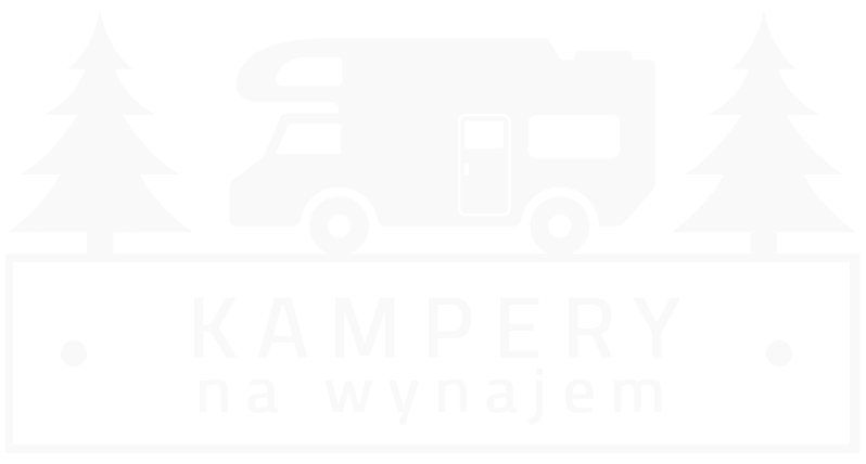 Kampery na wynajem Kraków / Wieliczka
